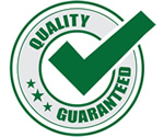 Quality Remanufactured Engines