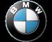 bmw Remanufactured Engines