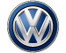 volkswagen Remanufactured Engines