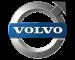 Volvo Remanufactured Engines