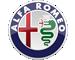 Alfa Romeo Remanufactured Engines