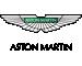 Aston Martin Remanufactured Engines