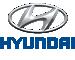 Hyundai Remanufactured Engines