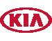 Kia Remanufactured Engines
