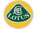 Lotus Remanufactured Engines
