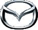 Mazda Remanufactured Engines
