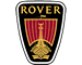 Rover Remanufactured Engines