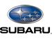 Subaru Remanufactured Engines